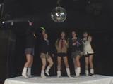 【必見JK】女子校生ブチアゲダンス Vol.03(再生時間:125分、レーベル:オフィスケイズ (OFFICE KS))