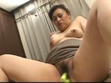 熟年夫婦のセックスライフ2...thumbnai7