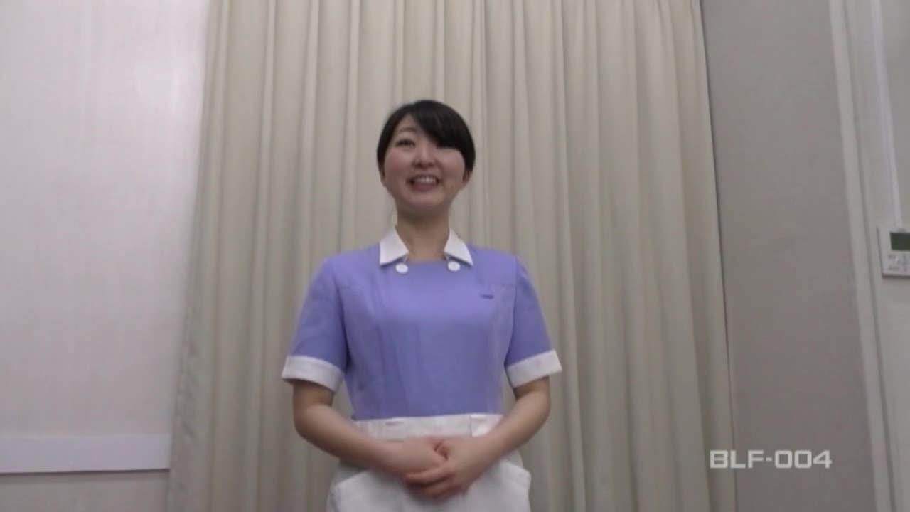 美少女レイヤー「神7」 萌え萌えパンティゲットせよ! Vol.4...thumbnai8