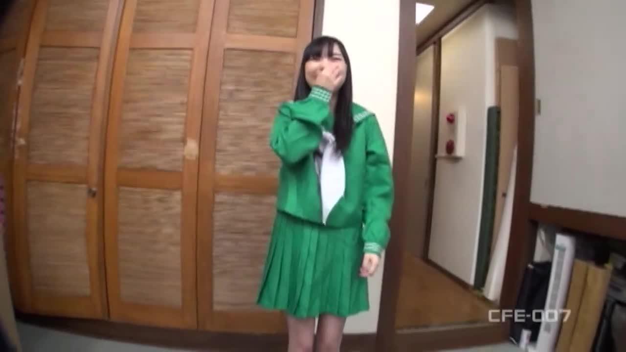 美少女コスプレイヤー フェチズムフェスティバル Vol.7...thumbnai1