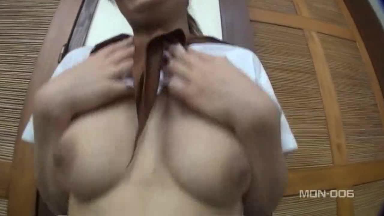 女子校生にもっとおねだりランキング!Vol.6...thumbnai11