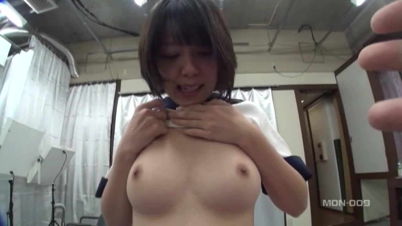 女子校生にもっとおねだりランキング!Vol.9...thumbnai6