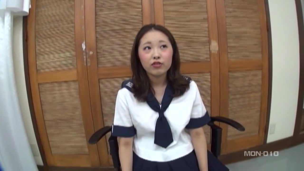 美少女にもっともっとおねだりランキング! Vol.10...thumbnai1