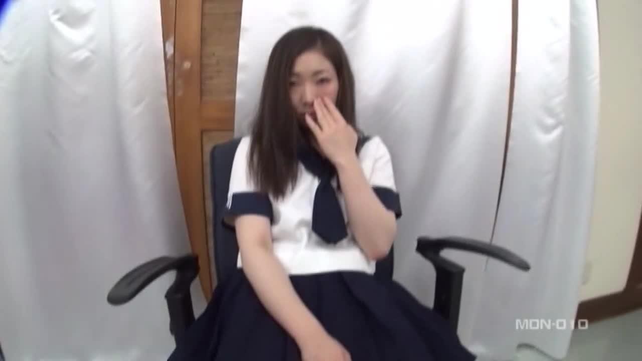 美少女にもっともっとおねだりランキング! Vol.10...thumbnai3
