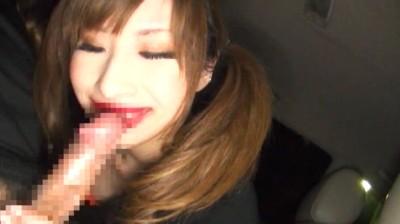 変態女子 フェラチオ専用娘SP Fellako...thumbnai16