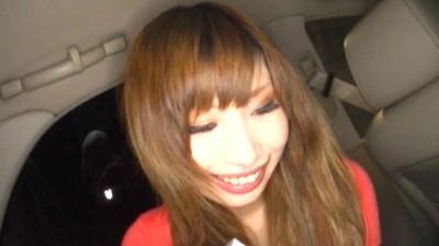 変態女子 フェラチオ専用娘SP Fellako...thumbnai6