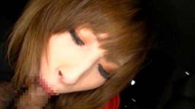 変態女子 フェラチオ専用娘SP Fellako...thumbnai8