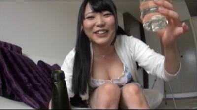 宅飲みックス 川越ゆい...thumbnai1