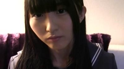 囁き系 JKオナトレ 2...thumbnai14