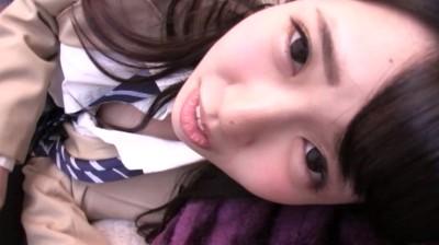 囁き系JKオナトレ 3...thumbnai13