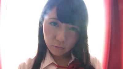 女子校生のむらむらする風景2 パンチラ パンモロ 透けブラ 透け乳首!...thumbnai3