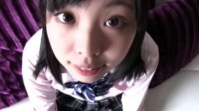 JKオナトレ こんな可愛い女子校生にシコり方教えてもらいたい!SPECIAL...thumbnai11