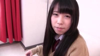 JKオナトレ こんな可愛い女子校生にシコり方教えてもらいたい!SPECIAL...thumbnai13