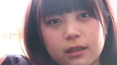 JKオナトレ こんな可愛い女子校生にシコり方教えてもらいたい!SPECIAL...thumbnai5