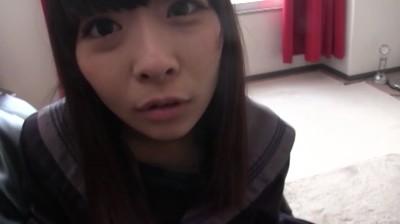 囁き系JKオナトレ 4 【バイノーラル録音囁かれながらオナニーしませんか?】...thumbnai10