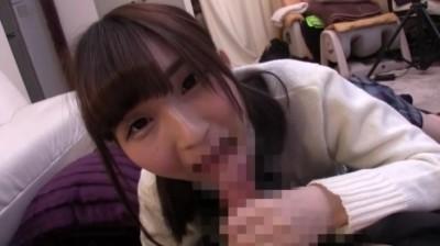 囁き系JKオナトレ 4 【バイノーラル録音囁かれながらオナニーしませんか?】...thumbnai13