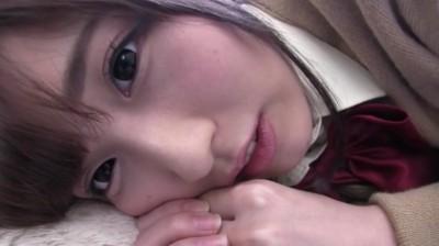 囁き系JKオナトレ 4 【バイノーラル録音囁かれながらオナニーしませんか?】...thumbnai3