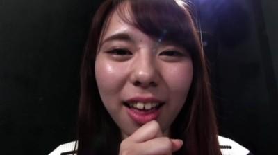 NON STOP AQUME SHOW!! Vol.1 ヤバすぎる痙攣!本物素人女子大生、雪菜の巻...thumbnai1
