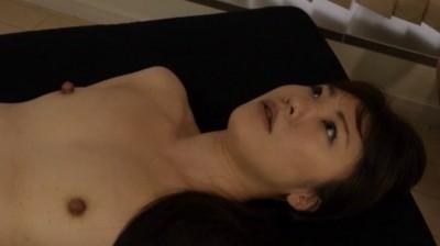 女体快楽レボリューション 私の中にあるブッ飛びアクメな願望 主婦 薫子(33歳)の場合...thumbnai8