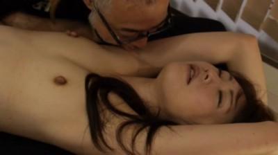 女体快楽レボリューション 私の中にあるブッ飛びアクメな願望 主婦 薫子(33歳)の場合...thumbnai9