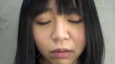 100人のまん毛 第6集...thumbnai12