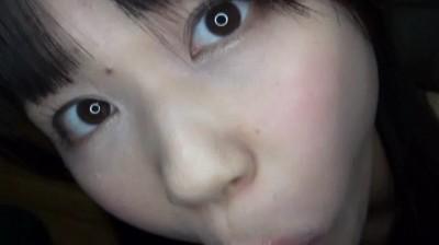100人のおしゃぶり顔 第2集...thumbnai6