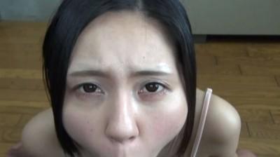 100人のおしゃぶり顔 第2集...thumbnai9