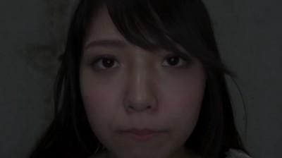 100人のパンツ 第2集...thumbnai1