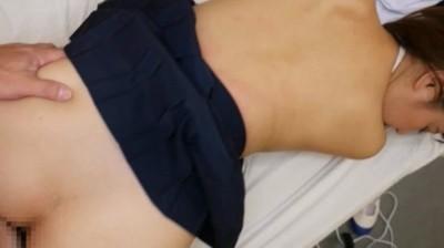 極乳 ロリ顔JKで超絶巨乳を持つ身体をヤリつくす生姦!...thumbnai15