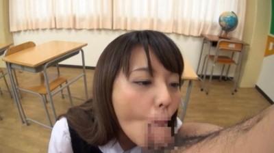 極乳 ロリ顔JKで超絶巨乳を持つ身体をヤリつくす生姦!...thumbnai2