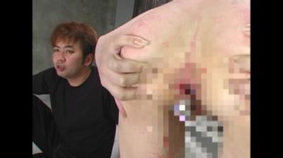 真性SM拷問...thumbnai9