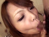 高級人妻不倫肉便器計画 二人目の女...thumbnai5