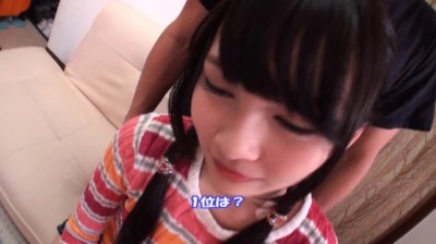 PureMoeEroMax 跡美しゅり...thumbnai1