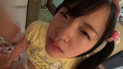 PureMoeEroMax 宮沢ゆかり...thumbnai6