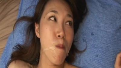 エロ舌人妻 ディープスロートザーメン吸飲2...thumbnai14