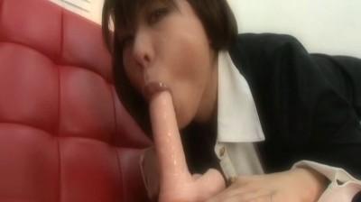 舐め女...thumbnai1