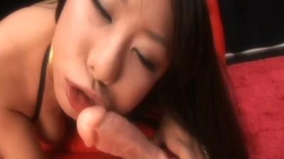 舐め女...thumbnai2