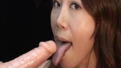 舐め女...thumbnai5