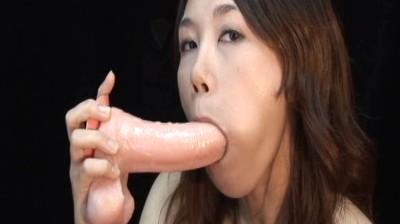 舐め女...thumbnai6