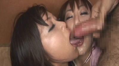 天才痴女!寸止めザーメンクリニック 下巻...thumbnai8