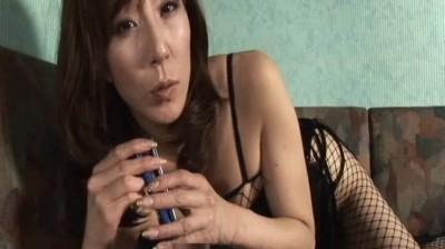 女教師とザーメンホステス〜ザーメン狂い淫乱熟女の...thumbnai13