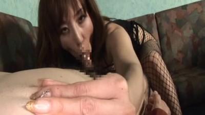 女教師とザーメンホステス〜ザーメン狂い淫乱熟女の...thumbnai14