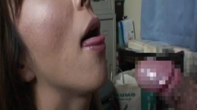 女教師とザーメンホステス〜ザーメン狂い淫乱熟女の...thumbnai15