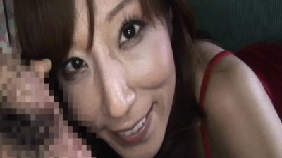 女教師とザーメンホステス〜ザーメン狂い淫乱熟女の...thumbnai2