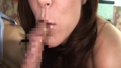 女教師とザーメンホステス〜ザーメン狂い淫乱熟女の...thumbnai4