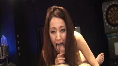 あ〜やらしい!4 ごっくん大好き美熟女の精飲生活...thumbnai14