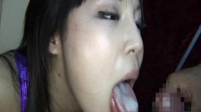 あ〜やらしい!5 ムチムチ熟女のザーメン飲みヘルス嬢...thumbnai11