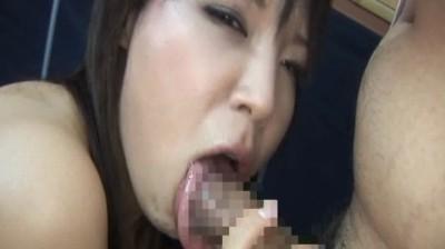 あ〜やらしい!5 ムチムチ熟女のザーメン飲みヘルス嬢...thumbnai8