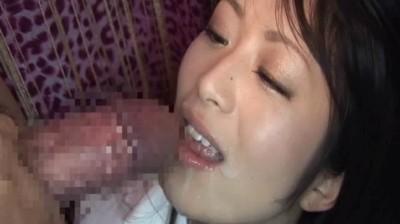あ〜やらしい!7 圧巻の爆飲みザーメン娘登場!...thumbnai1