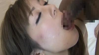 あ〜やらしい!9 フェラ好き美女の瞳で悩殺!...thumbnai11